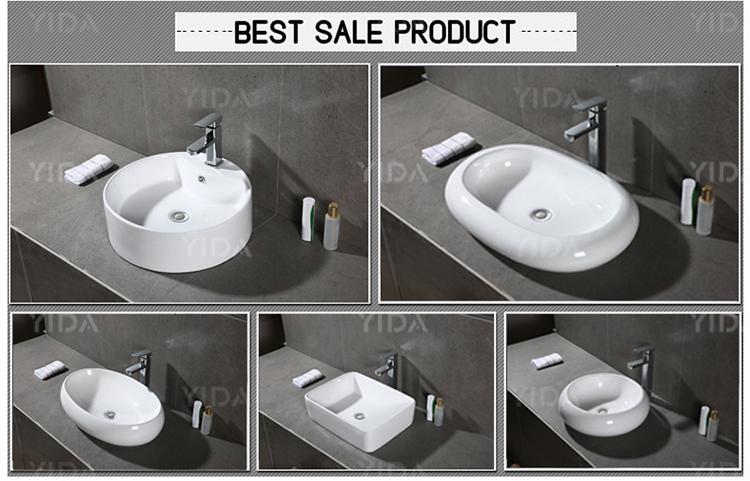 seramik yıkama el havzası_ banyo ve seramik sink_wash basin_art lavabo