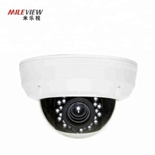 1080P 2.0PM WDR+Stronglight suppression vehicle camera 360 degree panoramic camera Universal IP67 Car surveillance camera