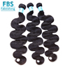/product-detail/2018-fbs-100-unprocessed-natural-black-hair-extension-virgin-brazilian-remy-hair-60770347398.html