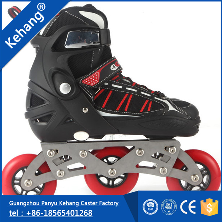 China manufacturer best-selling luxury professional roller skate parts