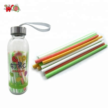 Colorful Mix Fruit Sweet Cc Stick Candy With Good Price Buy Cc Stick Candy Cc Candy Cc Stick Mix Fruit Cc Stick Candy Product On Alibaba Com