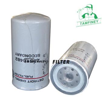 detroit diesel power guard 23530707 ff5206 23518482 p556916 ffr8206 Detroit Diesel Transfer Pump detroit diesel power guard 23530707 ff5206 23518482 p556916 ffr8206 secondary fuel filter