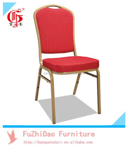 Hot sell !!! very cheap king throne chair/price steel banquet hotel chair