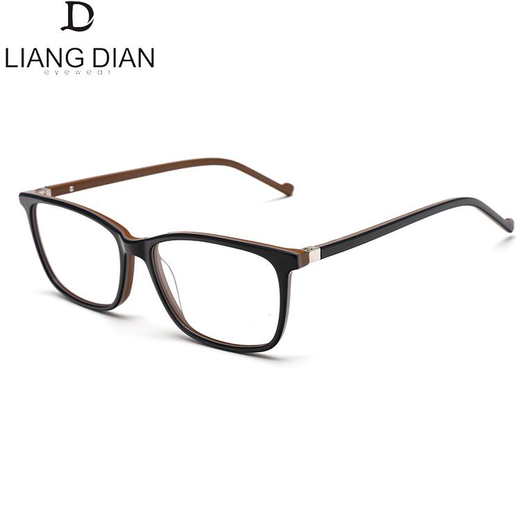 3705597ba7 China Optical Acetate Eyewear