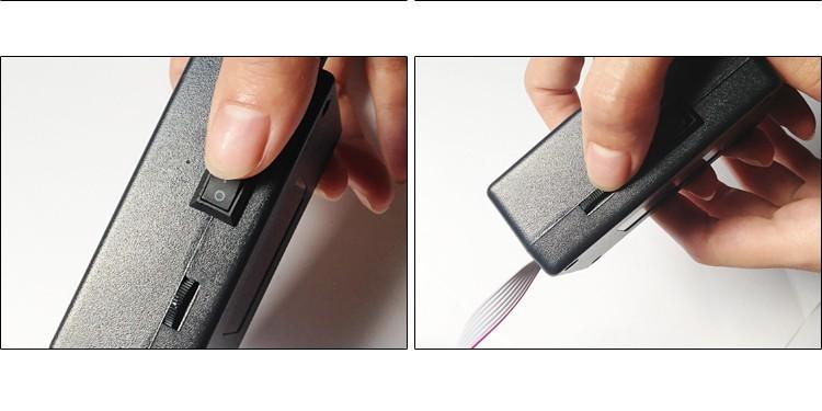 Car Sticker Connection3.jpg