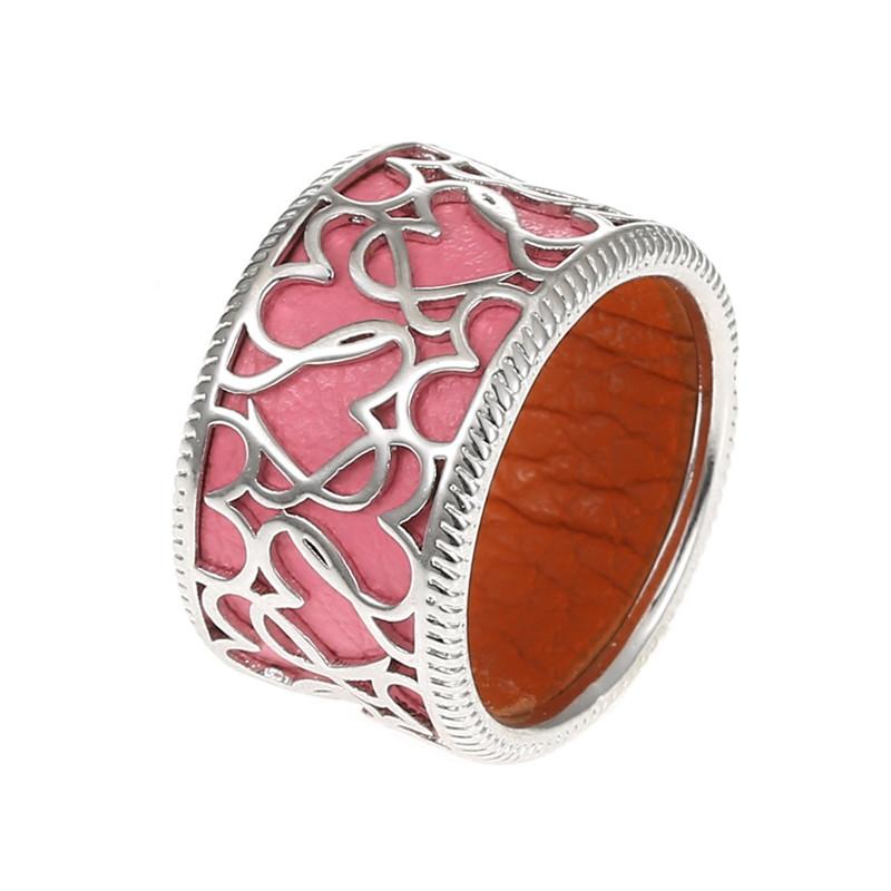 Commercio all'ingrosso anelli di tovagliolo forma di Elefante animale anelli di tovagliolo