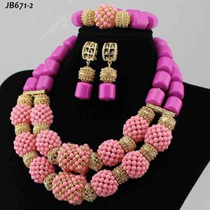 Women statement beads jewellery sets african jewelry artisan silver gemstone afghan rings coral set designs