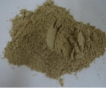Price Earth Diatomite Filter Aid