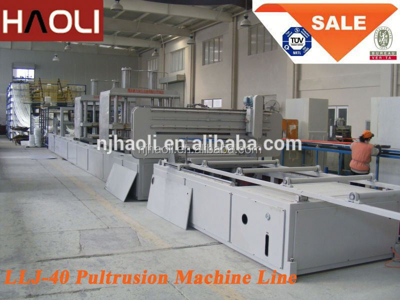 Activated Carbon Production Line Production