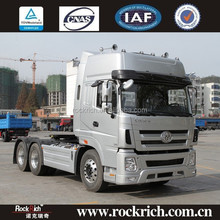 Billiger!!! China herstellung euro 3 375hp motor china lieferant lkw <span class=keywords><strong>SZM</strong></span>