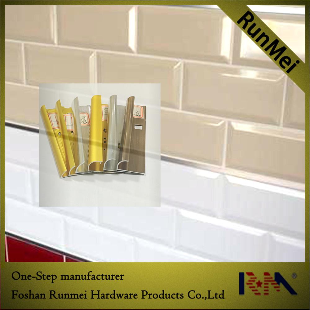 Ceramic tile trim ceramic tile trim suppliers and manufacturers ceramic tile trim ceramic tile trim suppliers and manufacturers at alibaba dailygadgetfo Choice Image