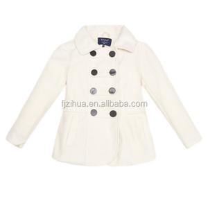 2f4b4edab89 2015 women winter jacket outdoor casual fake wool winter jacket