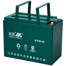 sealed acid battery Hot sale used lead acid battery scrap