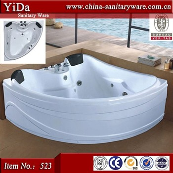 walk in tub shower combo acrylic bathtub for fat people american import acrylic shallow