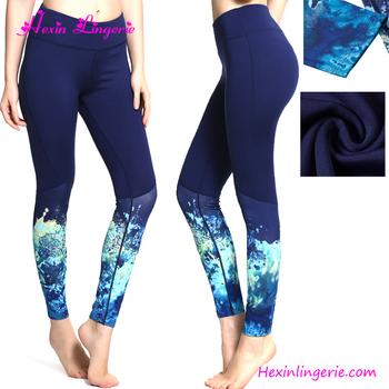 Grosir Wanita Ketat Yoga Celana Legging Olahraga Berjalan Celana Ketat Buy Wholesale Berjalan Celana Ketat Wanita Celana Ketat Celana Ketat Olahraga Product On Alibaba Com