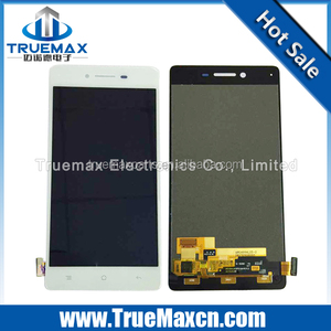 Wholesale Price For Oppo R7 lcd screen replacement lcd touch digitizer