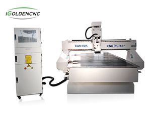 big discount!!cnc price in india,cnc machine price list,cnc router engraving machine for wood furniture