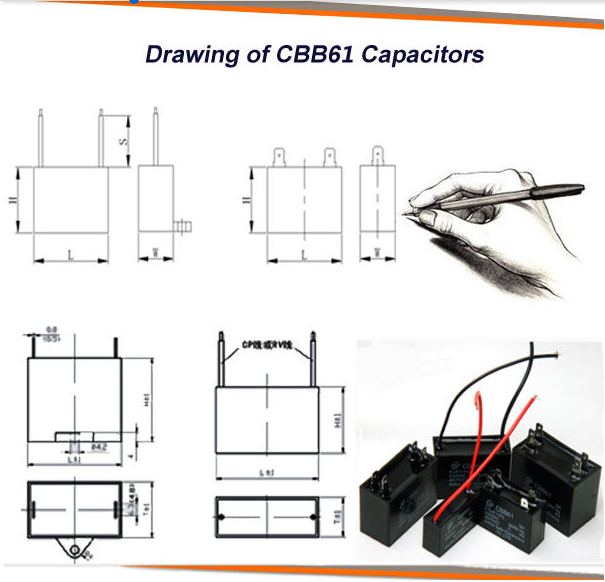 HTB1vkkPIVXXXXbmXVXX760XFXXXw single phase ac motor ceiling fan wiring diagram capacitor cbb61 cbb61 fan capacitor wiring diagram at bakdesigns.co