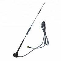 4G 11DBI 700-2700MHZ Router Outdoor 4G Antenna