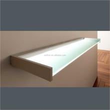 Promotion Tablette Tablette LedAcheter des Lumineuse D9EIH2