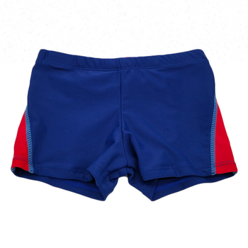 Kids Swimming Trunk   Fashion Boys Swimwear - Buy Kids Branded ... b9b3730385d1
