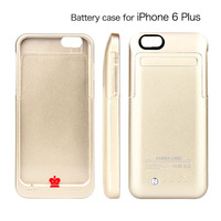 real best rechargeable battery case for ipad mini