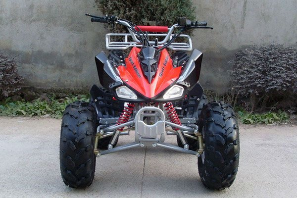 Used 50cc atv engines and transmissions tires 145/70-6
