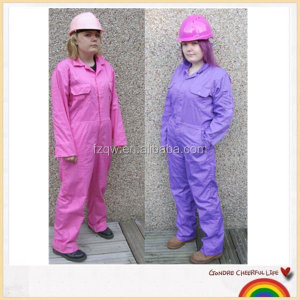 Mode Femmes Combinaison De Travail Buy Combinaisons De Travail De