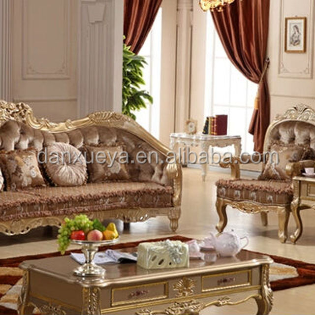 russian furniture styles-Source quality russian furniture styles ...