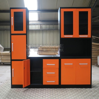 Zambia Kitchen Almirah Designs Kitchen Steel Almirah Designs With