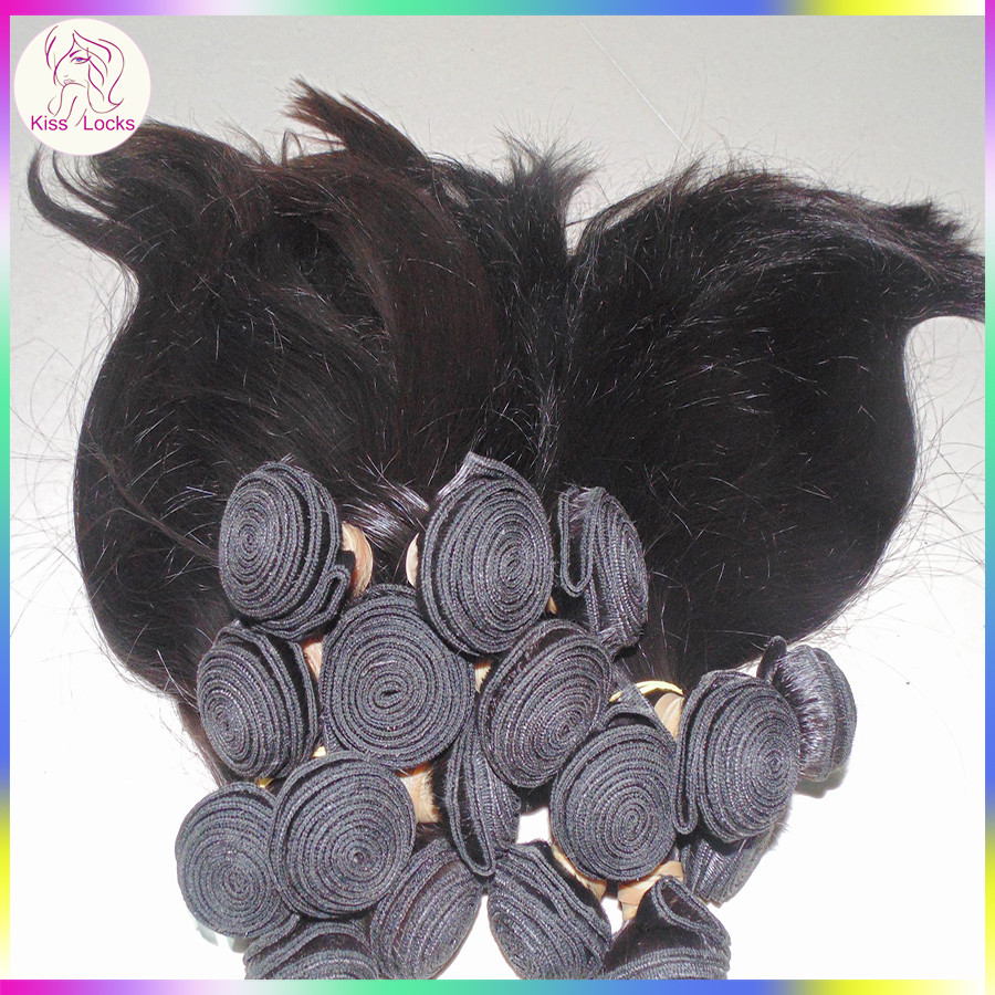 No Fake Hair Just Pure Virgin Remy Human Hair 100% Persian Straight,Wavy,Curly Various Hair Types Factory Outlet Bulk Prices