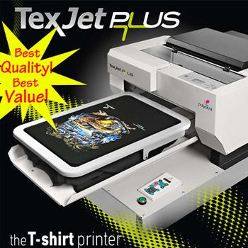 Dtg printer in dubai buy polyprint dtg printer t shirt for Direct print t shirt printer