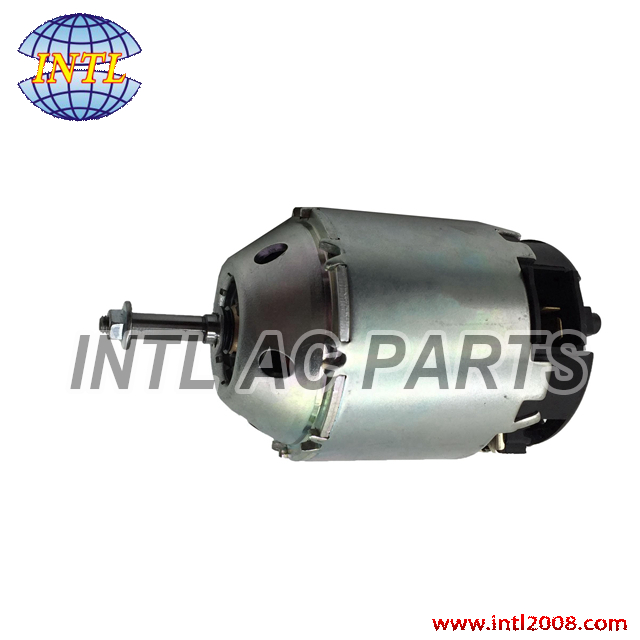 12V 01-07 Heater Blower Motor For Nissan X-Trail T-30 27225-95F0A 272258H31C