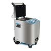 Price of dry ice blasting dry ice cleaning machine dry ice blaster for sale