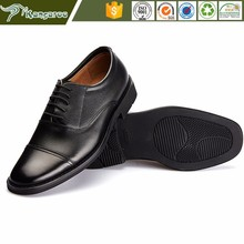 KMB 31 Mens Genuine Soft Leather Dress Shoe Pictures Manufacturing Companies Vendors
