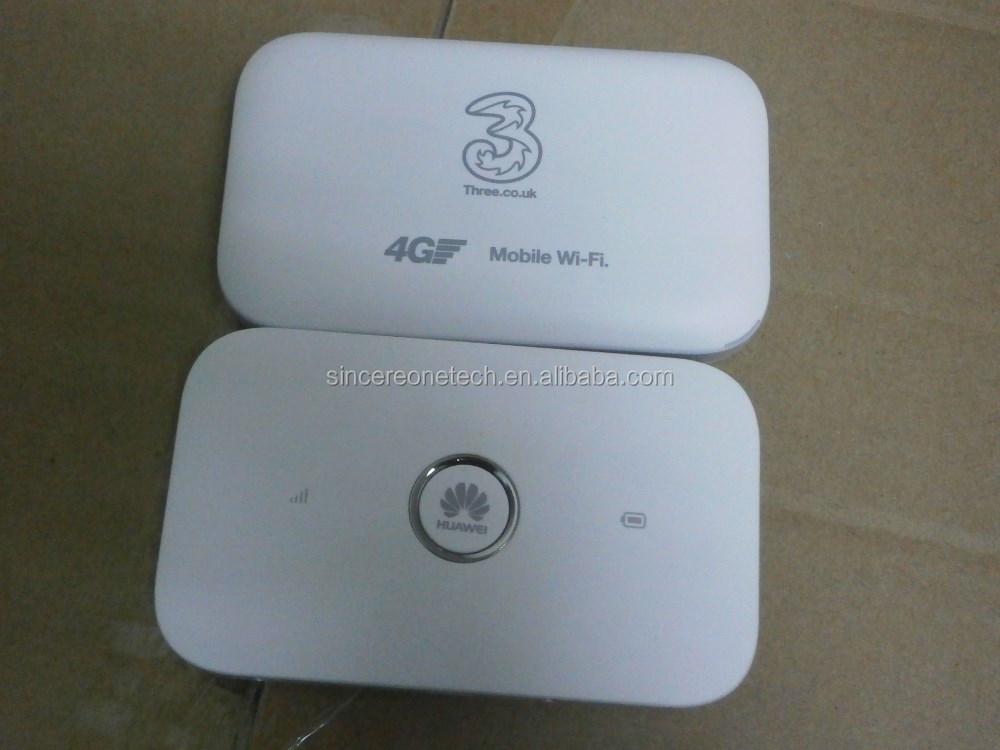 Huawei E5573 4g Mobile Wifi Router Wholesale Pocket Wifi E5573 - Buy  E5573,E5573s-320,Huawei 4g Router Product on Alibaba com