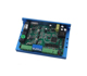 JMC High Power 60V 2DM556 2- phase stepper motor driver