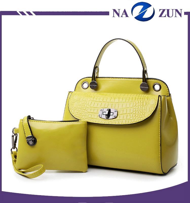 Designer Purses  Designer Purses Nz b7ca4ea608576