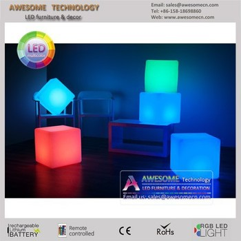 Awesome Importar Muebles Leds De China