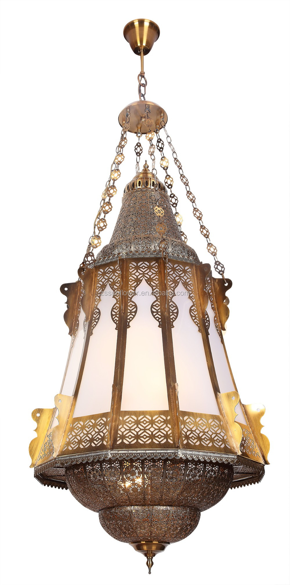 Antique brass islamic lamp antique brass islamic lamp suppliers and antique brass islamic lamp antique brass islamic lamp suppliers and manufacturers at alibaba arubaitofo Choice Image