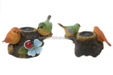 Portable Audio Player,Mobile Phone,Computer,cell phone stand Use and Active Type cute bird bluetooth mini speaker wireless
