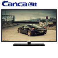 High quality 12 Volt Led Lcd Super General TV