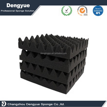 High quality Sound Proofing Materials/sound Absorption Panels/acoustic Foam