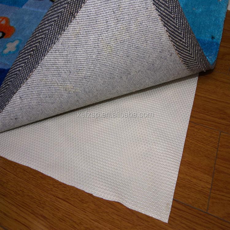 What Is The Best Carpet Underlay To Carpet Vidalondon - Best underlay types explained smarter carpets