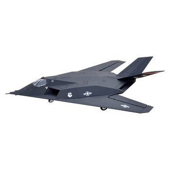 Rc Hobby Supplies Electric Rc Plane Warbird F-117 Kits Best Flying Toys For  Adults - Buy Foam Rc Airplane,Build An Airplane Kit,Best Flying Toys For