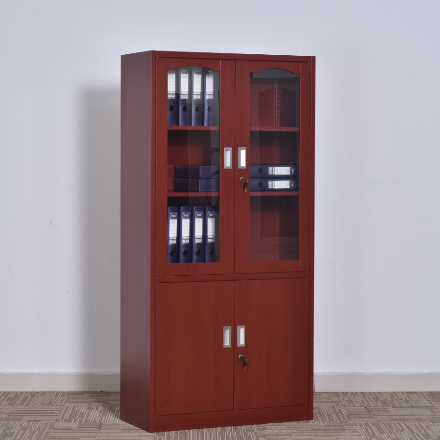 Comic Book Storage Cabinet Wholesale, Storage Cabinet Suppliers   Alibaba