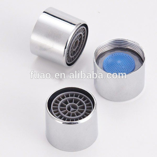 FUAO sản xuất Trung Quốc brassfaucet aerator