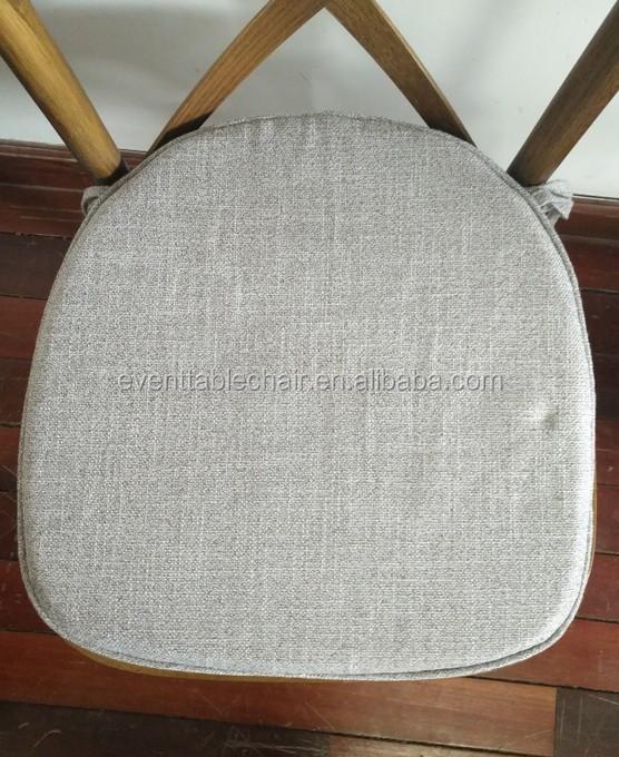 linen cushion (2).JPG