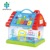 BO Musical Baby Play House