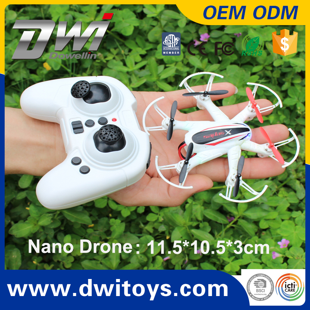 China Quadcopter X30 Manufacturers And Dji Phantom 2 Vision Central Circuit Board Rc Hobbies Suppliers On